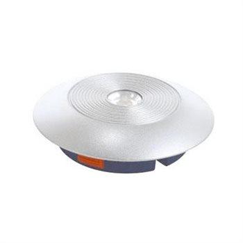 Osram LEDVANCE Downlight S 840 L80 White 6.5W 240V 4052899927360