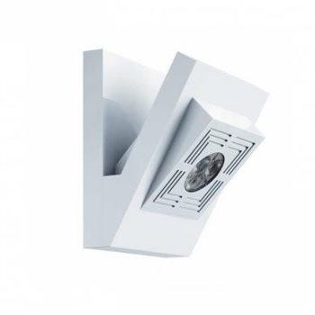 Osram TRESOL Cube Indoor LED wall luminaire 4008321997821