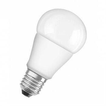 Osram LED STAR CLASSIC A 60 10 W/840 Non Dim E27 FR 4052899149281