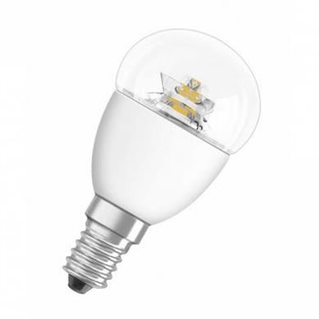 osram led superstar classic a 40 advanced 470lm