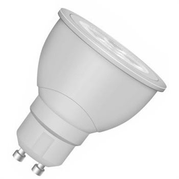 Osram PAR16 35 36Deg ADV 3.3 W/830 GU10 Dimmable Parathom 4052899943919  - Click to view a larger image