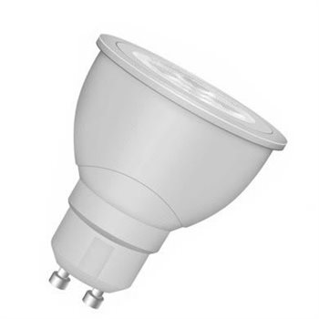 Osram PAR16 50 36Deg ADV 5.5 W/830 GU10 Dimmable Parathom 4052899943964  - Click to view a larger image
