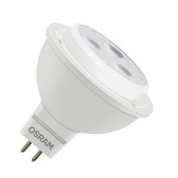 Osram Parathom LED MR16 20 36Deg ADV 3.3 W/830 GU5.3 12V Dimmable 4052899943698  - Click to view a larger image