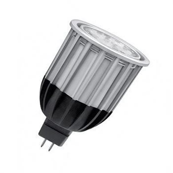 Osram Parathom Pro LED MR16 36Deg Advanced W/White D2 4008321980106  - Click to view a larger image