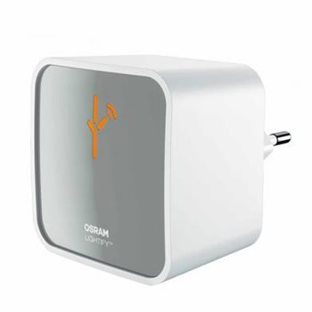 Osram LIGHTIFY Gateway 2-pin EU HOME 4052899926172  - Click to view a larger image