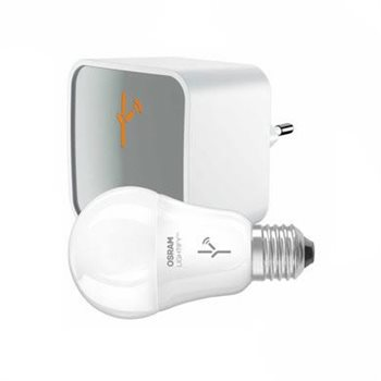 Osram LIGHTIFY Home Starter Kit 4052899929715  - Click to view a larger image