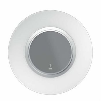 Osram LIGHTIFY Surface Light TW 28W Dim 4052899926158  - Click to view a larger image