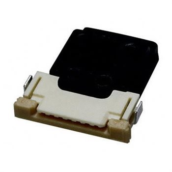 Osram LF-2TERM CONNECT system terminals for LF05A/LF05E 4008321955357