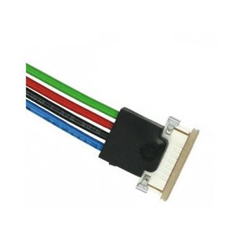 Osram LF-4PIN FLEX for LF05C RGB flex 4008321514585
