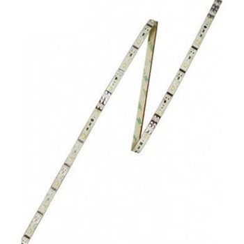 Osram LEDLF05E-T2 LINEARlight Flex 200 x Green 25W 24V 4008321955449