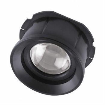 Osram KREIOS G1 Accessory 24� Lens 4008321832870