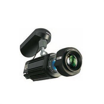 Osram KREIOS G1 LED 120/240V Gobo Projector Black 4008321676160
