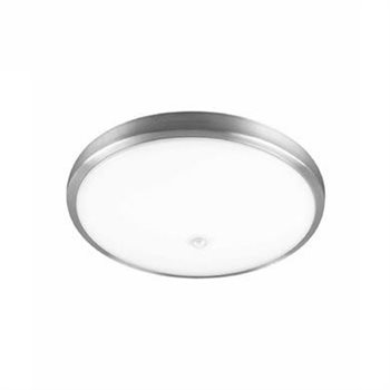 Osram Posivo LED Sensor 800lm 3000k CRI 80 4008321854643