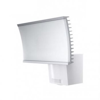 Osram Noxlite LED HP Floodlight 23W White 4052899917996