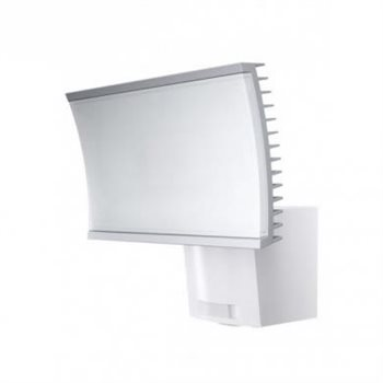 Osram Noxlite LED HP Floodlight 40W White 4052899918009