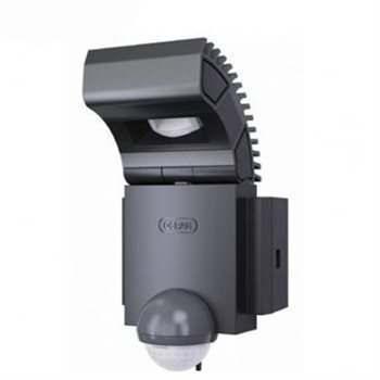 Osram NOXLITE LED SPOT Grey 1 x 8W + Sensor 4008321960962