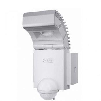 Osram NOXLITE LED SPOT White 8W Sensor 4008321998385