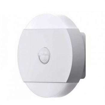 Osram NOXLITE LED Wall Round Sensor White 2 x 6W 4008321998446