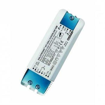 Osram HTi DALI 315 DIM HALOTRONIC Dimmer module Osram 4008321957344