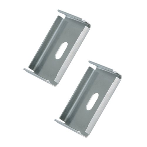 Osram Led Dragon Bracket LD-MB 4008321225672  - 点击查看大图