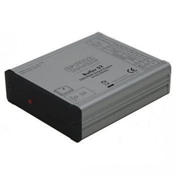 Osram Butler S2  Control Engine Ethernet to DMX/RDM 1024ch Traxon AA624080072