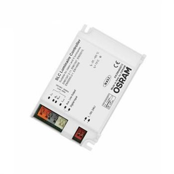 Osram SLC Luminaire Controller Osram 4052899906907