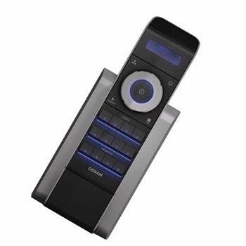 Osram EASY Hybrid Remote Controller 4008321421739