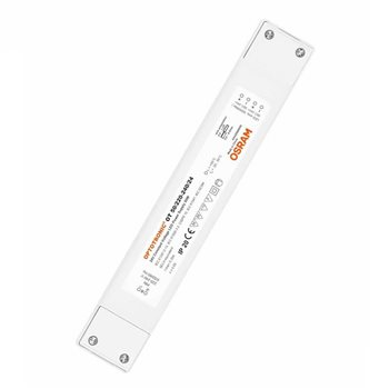 Osram Led Driver Ot 50/220-240/24 24v 50w 4052899905566  - Click to view a larger image