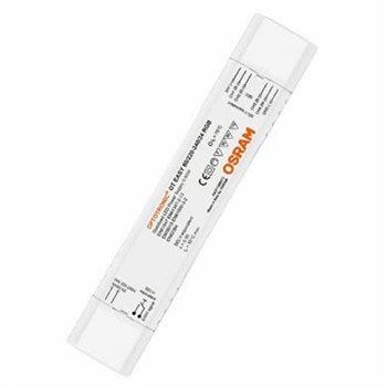 Osram OT EASY 80/220-240/24 RGB+W DIM Controller 4008321808363