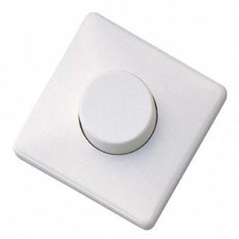 Osram LED Dim Mcu Smart Potentiometre 1-10v 4050300347424