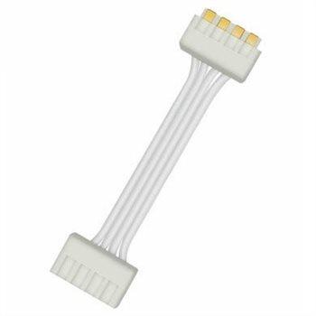 Osram LR-4CONN-45 Système de Connexion pour Modules LR 4008321971814