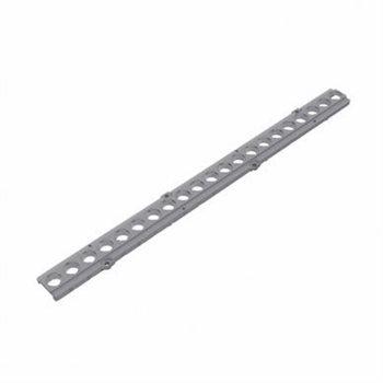 Osram OTR -280-LR21P  Optic Tray for LR21P LINEARlight Boards 4008321976062