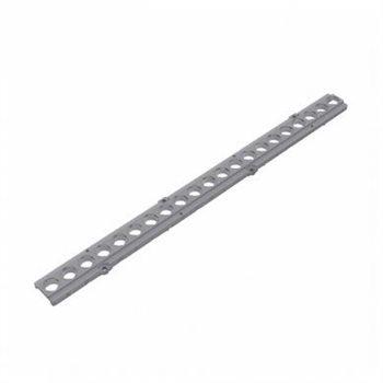 Osram OTR -280-LR21P Optic Tray for LR14A/E/LR28CA LINEARlight Boards 4008321994448