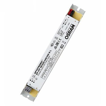 Osram Led Driver Fit 50/220-240/350 Linear Constant Current 4052899222595  - Click to view a larger image