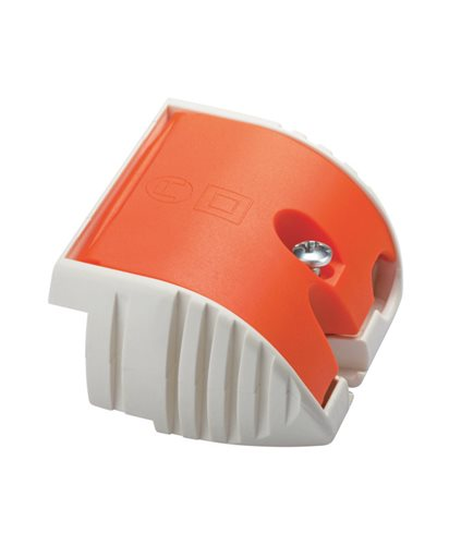 Osram Led Driver Ot Cable Clamp E-style 4052899167896  - Click to view a larger image
