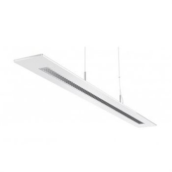 Osram ARTIKA LIGHTIFY Pro 3000K 4052899936249  - Click to view a larger image