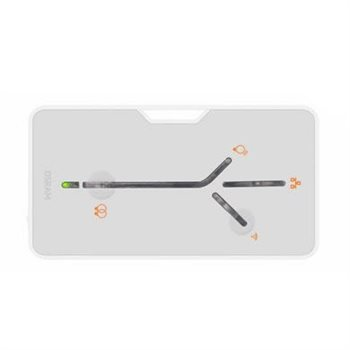 Osram LIGHTIFY Pro Gateway 4052899930384  - Click to view a larger image