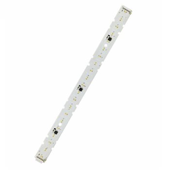 Osram LR21P -W2F-830 24V 8W 120Deg LINEARlight POWER Module 4008321971470  - Click to view a larger image