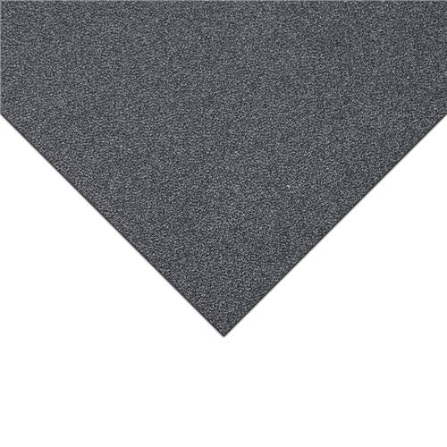 Penn Elcom Foam Reticulated 20 pores per sq inch 2M x 1M x 6mm M65006