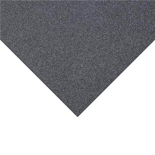 Penn Elcom Penn Elcom Filter-Schaumstoff - Dunkelgrau (Charcoal), 20 Poren pro Quadratzoll, 2m x 1m x 6mm