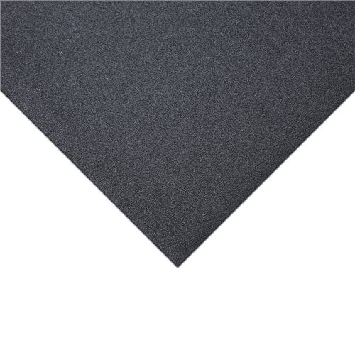 Penn Elcom Foam Reticulated 30 pores per sq inch  2M x 1M x 6mm M66006
