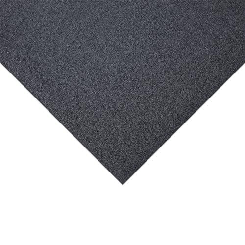 Penn Elcom Mousse Réticulée 30 Pores par Pouce carré 2m x 1m x 6mm M66006