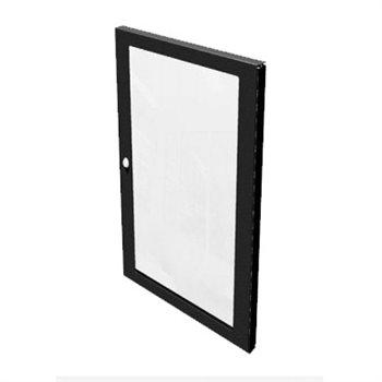 Penn Elcom 28U Polycarbonate Rack Door for R8400 & R8500 Racks R8450/28  - Haga Clic para ver una Imagen más grande