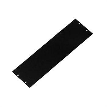 Penn Elcom 3U Flat Rack Panel R1385/3UK