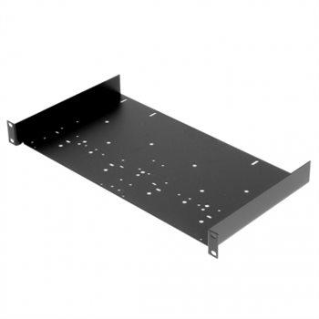 Penn Elcom 2U Utility Rack Shelf R1191/2UK