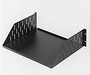 """Penn Elcom 5U Rack Shelf 272mm/14.5"""" Deep R1194/5UK"""