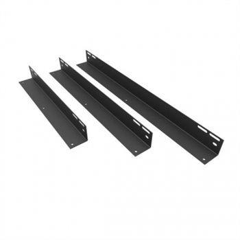 "Penn Elcom Rack Shelf Support 16""/ 410mm sold individually R8840/16"
