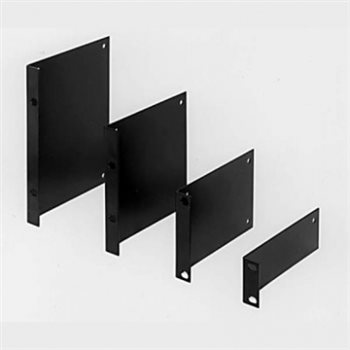19 Inch Rack Accessories | 19 Inch Racking |