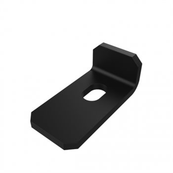 Penn Elcom Speaker Clamp 40mm x 19mm x 3mm G0710 G0710