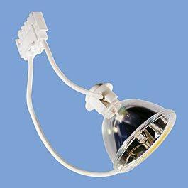 BLV MHR 150N 150W 5 Chanel Fibre Optic 270311 BLV 270311